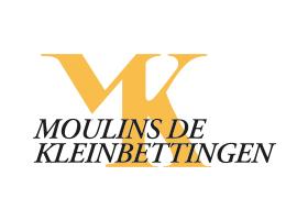 Moulins de Kleinbettingen